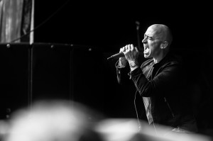 Concert Preview: Ed Kowalczyk