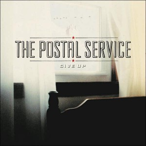 The Postal Service tour now includes a stop in Philly