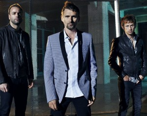 Concert Preview: Muse