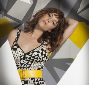 Interview: Lenka