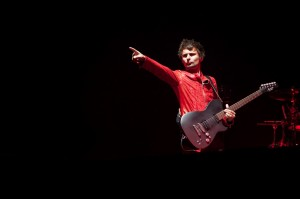Photos: Muse @ Wells Fargo Center | Philadelphia, PA (9/9/2013)